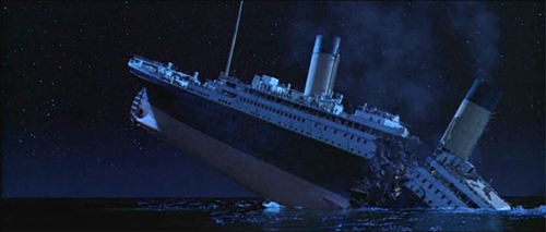 Sinking_RMS_Titanic_film_1991_James_Cameron