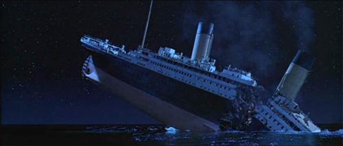 Sinking_RMS_Titanic_film_1991_James_Cameron